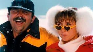 film à voir au ski