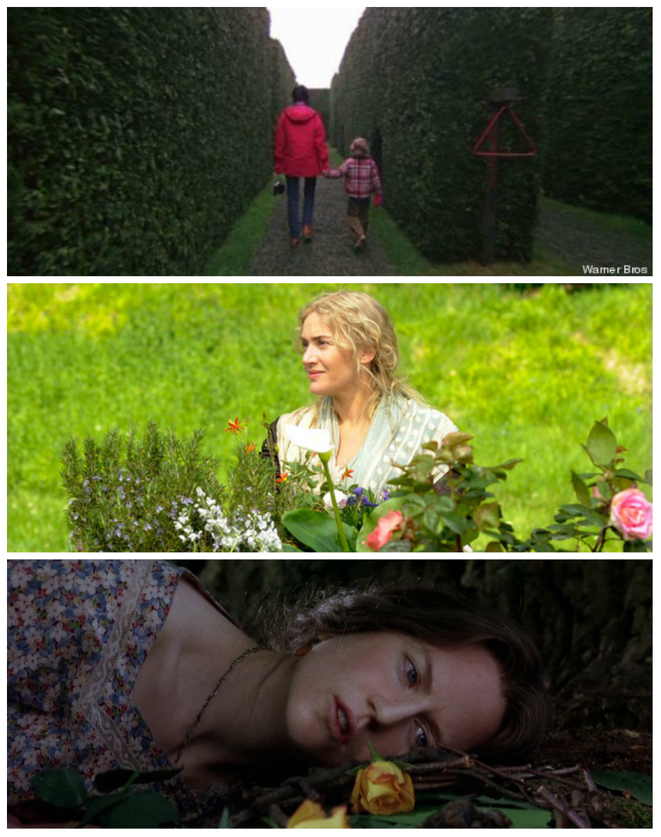 3-films-cinema-jardin-the-hours-nicole-kidman-les-jardins-du-roi-kate-winslet-the-shining-horreur-films